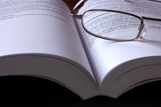 book_small1.jpg