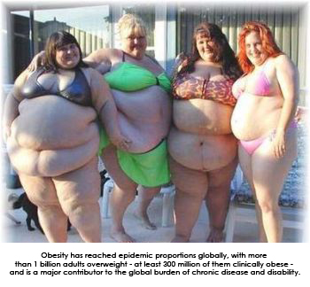 obese01-copy.jpg