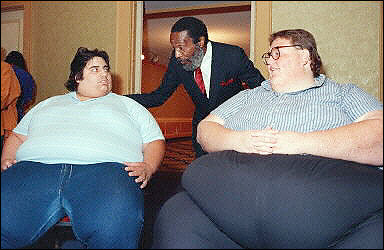 http://esoriano.files.wordpress.com/2007/05/obese_men.jpg