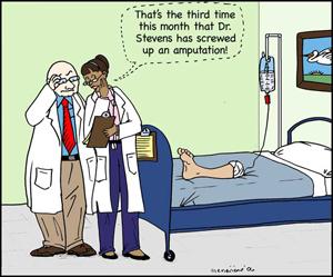 amputation.jpg