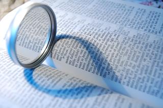 bible01.jpg