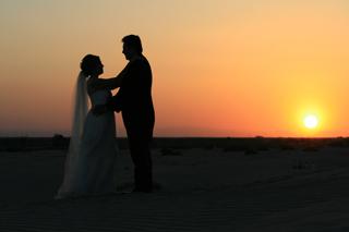 https://esoriano.files.wordpress.com/2007/06/marriage01.jpg?w=672