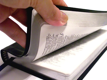 bible03.jpg