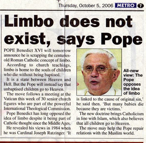 limbo_large.jpg