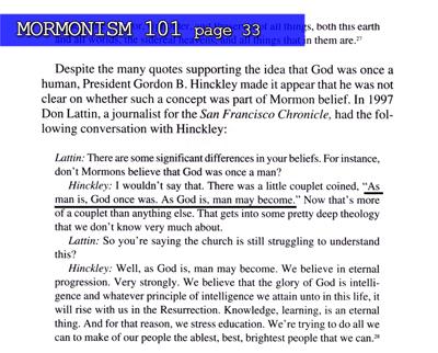 mormons2.jpg
