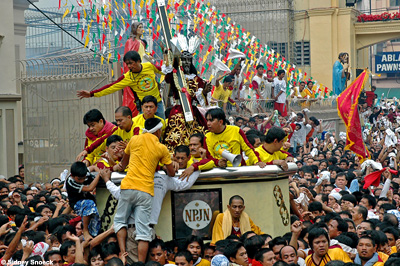 procession-black-nazarene.jpg