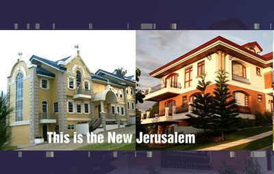 new_jerusalem.jpg