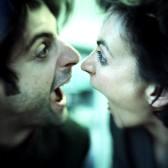 couple-screaming.jpg