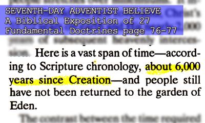 edited-6000-years-old.jpg