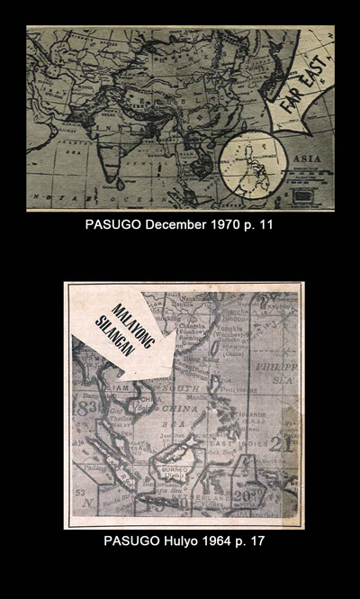 mc-000-map_far_east-copy.JPG