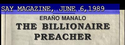 erano_manalo_the_billionare_prea-2.jpg