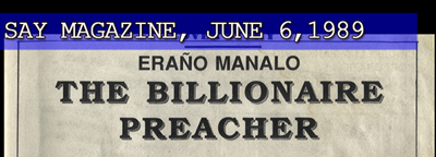 erano_manalo_the_billionare_prea-2.jpg