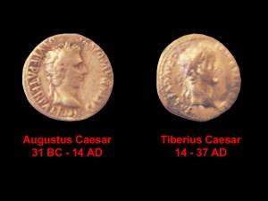 edited-coins