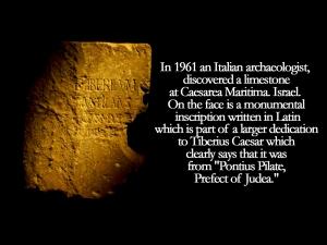 edited-pontius-pilate